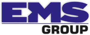 emi group In september 2018 several re-certification audits were carried out in perth involving two companies of the em&i group for the following standards: em&i (australia.